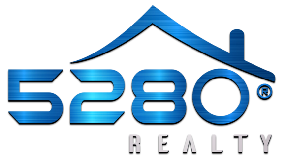 5280 Home Staging